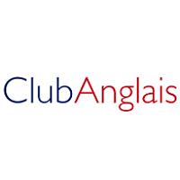 ClubAnglais