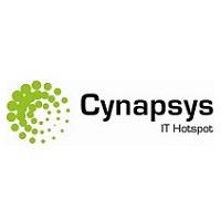 Cynapsys du groupe GFI