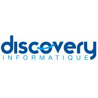 Discovery Informatique