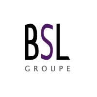 GroupeBSL
