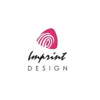 Imprint Design