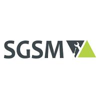 SGSM Tunisie