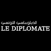 LeDiplomate.tn