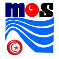 Maridive Tunisia