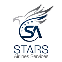 Stars Airlines