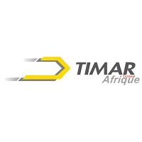 Timar Tunisie