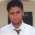 gharbi ahmed