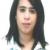 Fatma Derbel