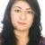 Marwa KHEMIRI