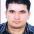 Saif HMISSA