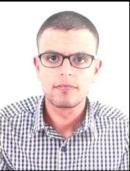 Ali Ben Brahim