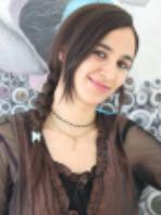 Samia ElFazai