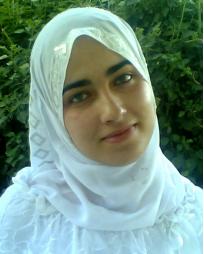 Amira Daîra