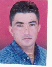 Lessini Khaled