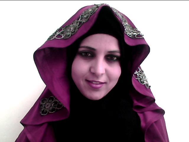 gdhafi marwa