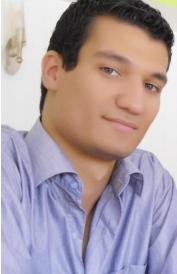 Gharbi Melek