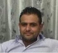 Shiri Saief Eddine