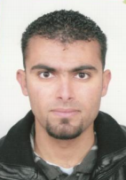 Hellali Walid