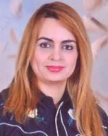 Mouelhi Rania