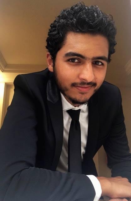 Mohamed Sfaxi