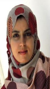 Kalboussi Marwa