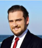Mohamad Alem BOUHASSINE