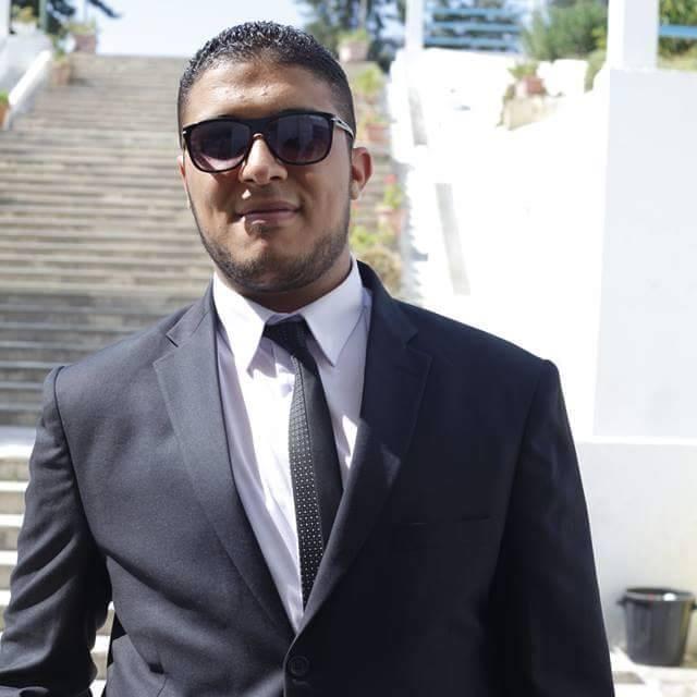 Fassatoui khalil
