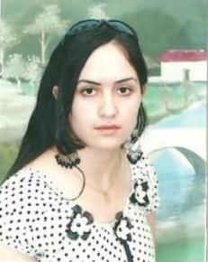 Dhouibi Marwa