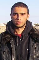 Gader Tarek