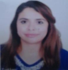 Boulehmi IMEN
