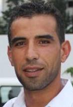 Jmoui Moez