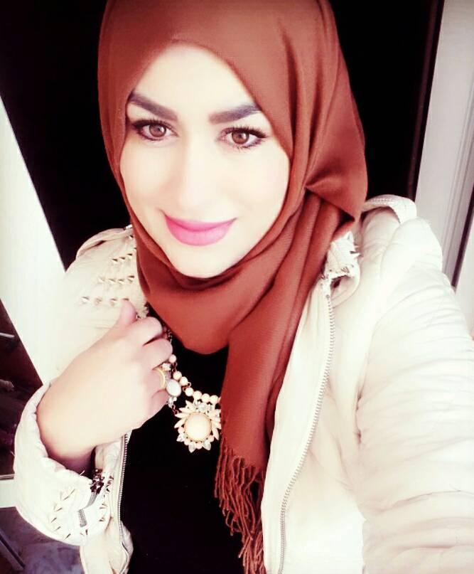 Amira SASSI