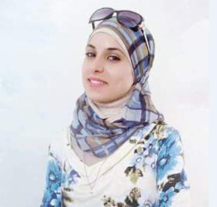 Cherif Nourhen