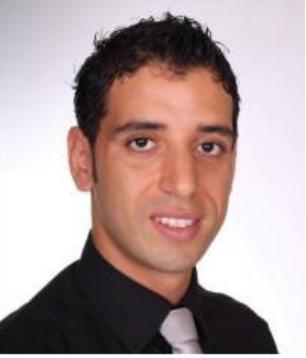 Mohamed Ahmed BAYAR