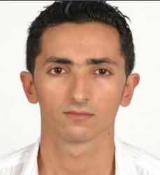 CHIHEB MAZARI