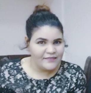 Zohra MESSAI
