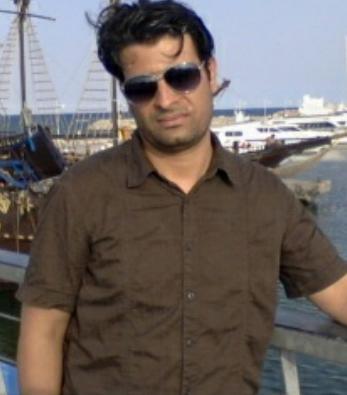Mohamed BEN REJEB