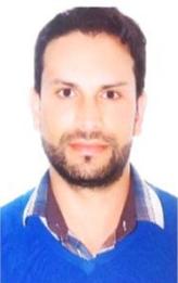 Wael KHALFALLAH