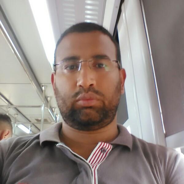 MOhamed Ouechtati