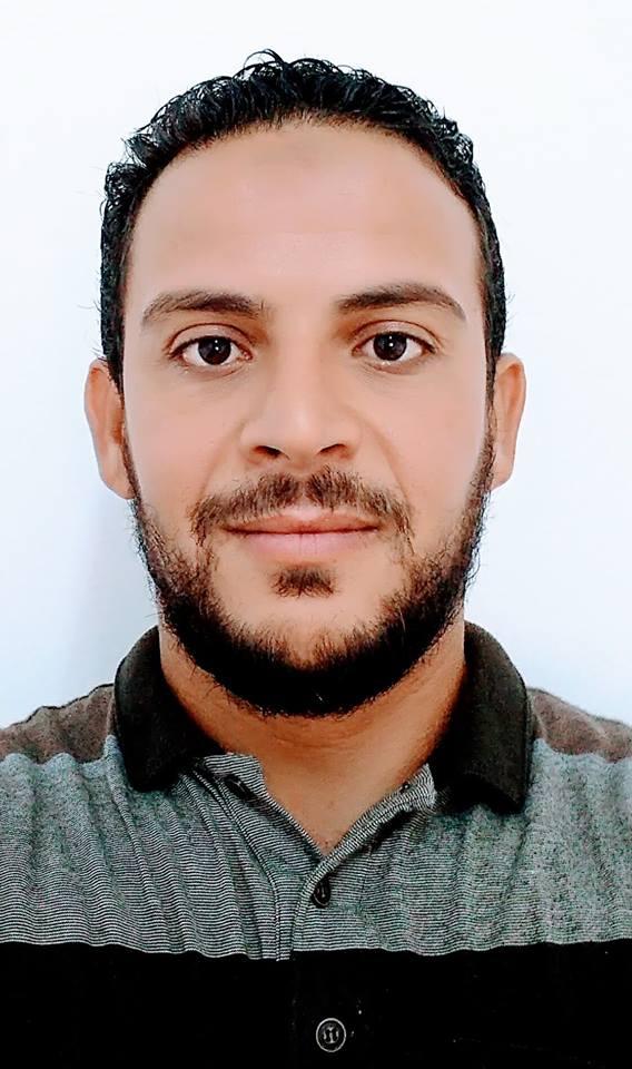 offres d u0026 39 emplois en tunisie - cvs et candidats