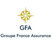 GFA Tunisie