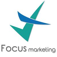 Focus Marketing Tunisia