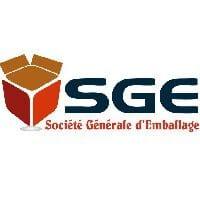 Société Générale d'emballage
